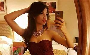 This MTV Splitsvilla 2017 Contestant to Become The Next ...