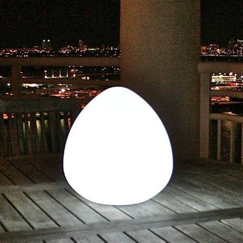 rechargeable outdoor light outdoor lighting chicago