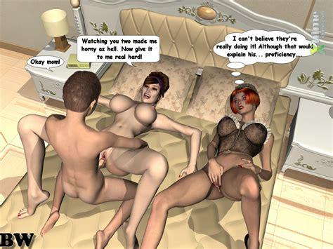 Bw Porn Comics And Sex Games Svscomics