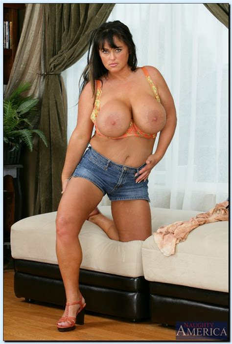 Mommy Indianna Jaymes Bounces On A Studs Ramrod Milf Fox