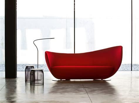 archiexpo canapé canape moderne