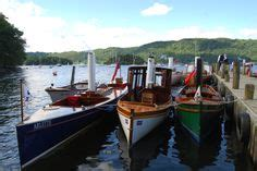 Steam Boat Association by Boats Home And Centre On Pinterest