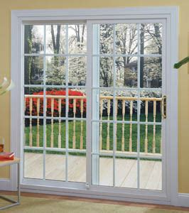 atrium doors ashworth patio doors reviews gallery glass