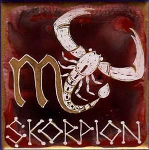 Skorpion Sternzeichen Frau : sternzeichen skorpion pelikan ~ Frokenaadalensverden.com Haus und Dekorationen