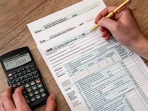 CA.Gov : File Your Income Taxes