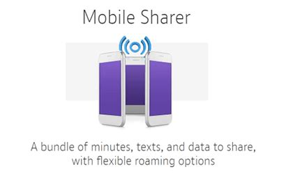 bt mobile plans bt mobile family sims our guide to how they work and