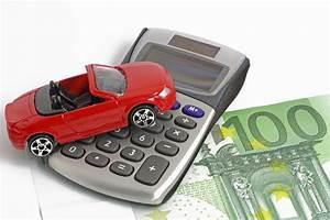 Faire Un Leasing : qu 39 est ce que le leasing automobile quivi ~ Medecine-chirurgie-esthetiques.com Avis de Voitures