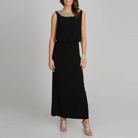 cheap formal dresses  women