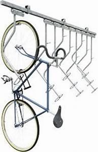 bike storage on pinterest bike storage bike storage With motorcycle document storage