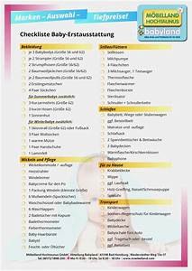 Erstausstattung Wohnung Liste : 58 elegant antrag erstausstattung baby jobcenter vorlage ideen ~ Orissabook.com Haus und Dekorationen