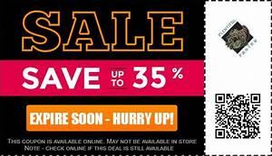 Plentiful Pantry Coupons: 35% off Promo Code, June 2017