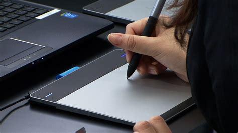 wacom pen windows pens intuos pro tablets hack possibly cumulative breaking update down registry input fixed
