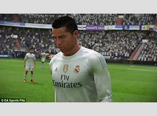 FIFA 16 News Archives FIFA Patch