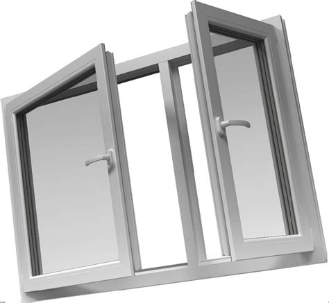 Window Sill Grill by Upvc And Pvc Window Sill Grill Buy Pvc Window Pvc Window