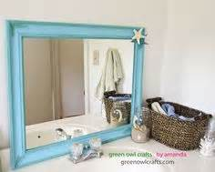 beach theme bathroom on pinterest beach bathrooms beach