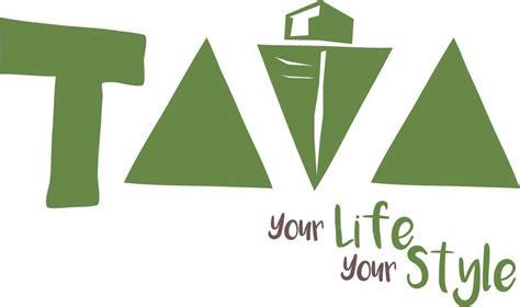 Tava Lifestyle Review - MLM Scam Or Legit Online Opportunity? | Generate Online Revenue