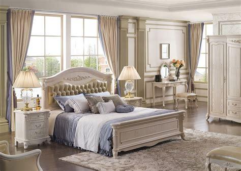 Les Belles Chambres A Coucher Choisir Le Meilleur Lit Adulte 40 Belles Id 233 Es Archzine Fr