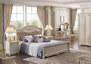Chambre à Coucher Adulte : choisir le meilleur lit adulte 40 belles id es ~ Teatrodelosmanantiales.com Idées de Décoration
