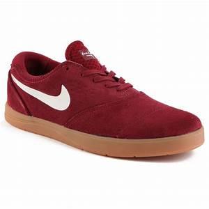Nike SB Eric Koston 2 Shoes | evo outlet