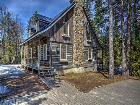 la maison du patin affordable la maison du patin with la maison du patin cheap nintendo ds la