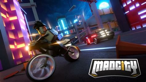 roblox mad city codes october  gamesgds