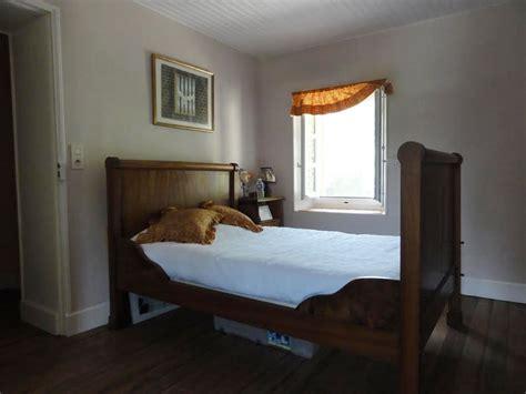 chambre chez l habitant avignon chambres d 39 hôtes lou sauvadou sauveterre europa bed