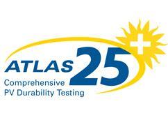 atlas test center photovoltaics material and module durability testing atlas