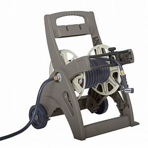 Craftsman Hosemobile Pro U00ae Hose Reel - 225 Ft