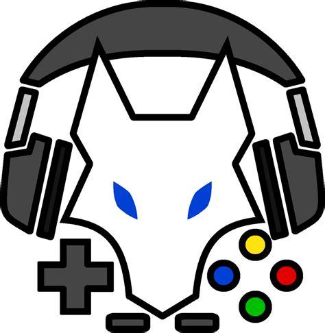 White Wolf Simbolo Gamer By Thewhitewolfarg On Deviantart