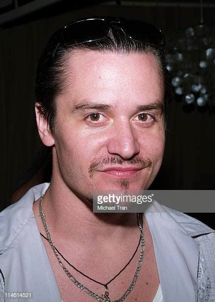 mike patton getty images