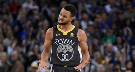 Steph Curry said it was 'fun' being booed at Super Bowl