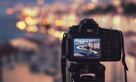 Online Photography Course  Photography Made Easy Groupon