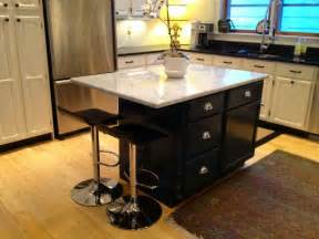 small kitchen seating ideas portable kitchen island with seating home decor