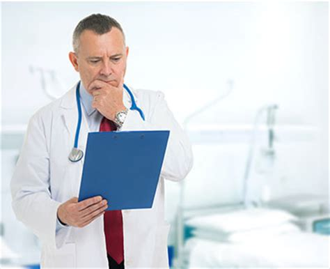 Darmkrebs oder reizdarm