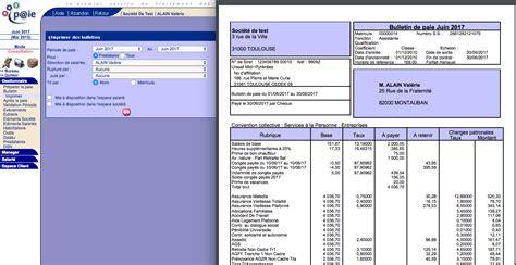 modele fiche de paie excel fiche de paie excel mod 232 le de bulletin de salaire