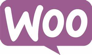 Woocommerce Logo Vector (.EPS) Free Download