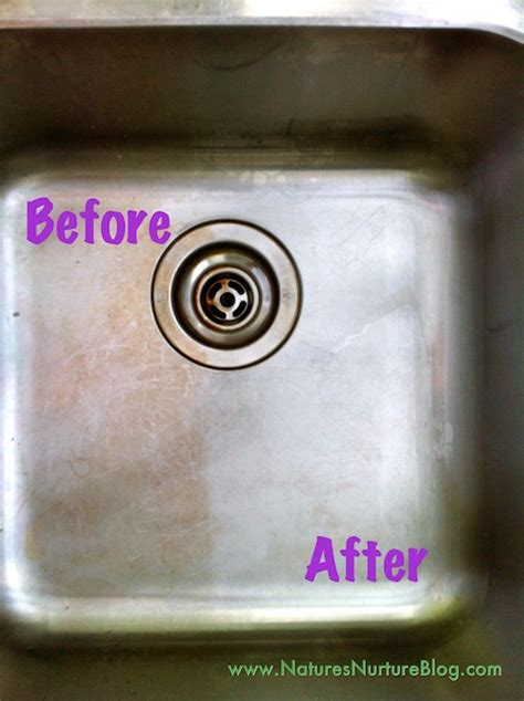 how to remove hair dye stains from sink remove hair dye from stainless steel sink om hair