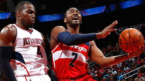 nba playoff betting lines  picks wizards perfect