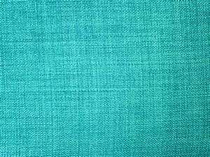 Turquoise Fabric Texture Background Free Stock Photo ...