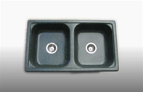 lavelli design mondo convenienza lavelli cucina simple mobile con