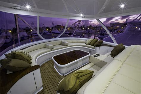 Boat Motor Cleaner by Clean Sweep Yacht Bridge Yacht Charter Superyacht News