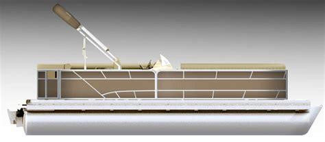 Craigslist North Dakota Pontoon Boats by Sweetwater Pontoon Boats For Sale In North Dakota