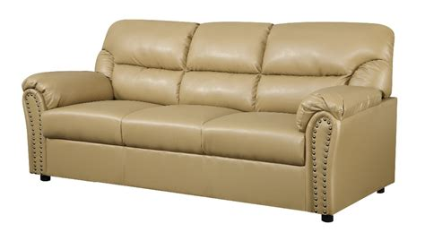 Cheap Leather Sofa Sets by Living Room Furniture Factory Price Cheap Leather Sofa Set
