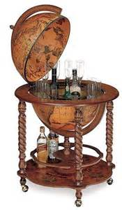 globe liquor cabinet australia 1000 ideas about drinks cabinet on credenzas