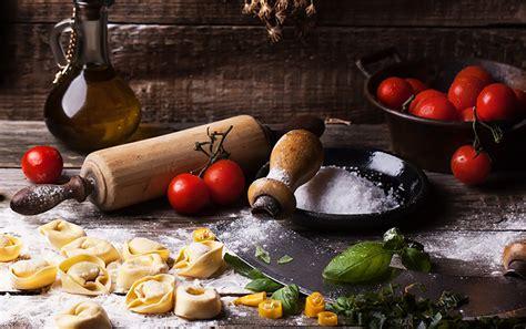 gastronomie italienne votre séminaire en italie