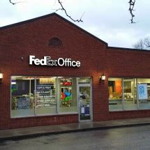 Office Depot Green Bay by Fedex Office Evanston Illinois 2518 Green Bay Rd 60201