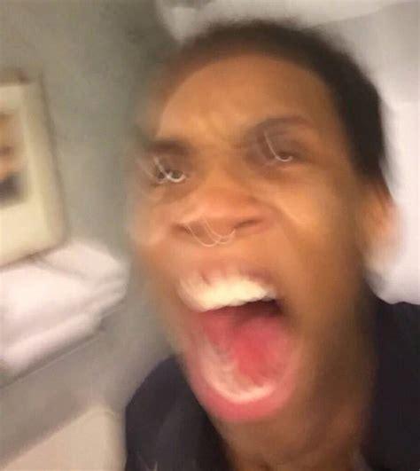 Screaming Meme - meme on twitter quot screaming meme shouting meme
