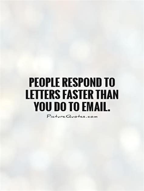 quotes about letters fresh quotes about letters cover letter exles 33261