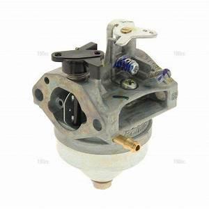Reglage Moteur Honda Gcv 160 : carburateur pour moteur honda gcv160 190cc ~ Melissatoandfro.com Idées de Décoration