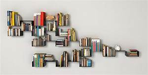 Best Bookshelf Ideas And Decor For Branch Of Books ~ idolza
